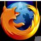 Proxy gratis untuk browsing website yang di blokir dan streaming film online -