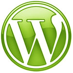 Wordpress 2.7 at wordpress.com