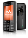 Setting MMS dan GPRS Sony Ericsson