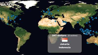 amung us map