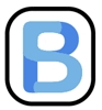 Blogging di Blogsome