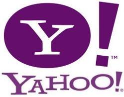 http://alhakim.files.wordpress.com/2008/07/yahoo-logo.jpg