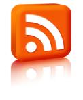 Setting RSS Feed di wordpress