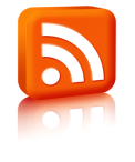 Setting RSS Feed di wordpress