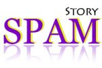 Email marketing adalah Spam