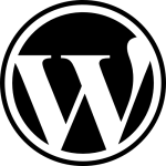 Smiley di wordpress