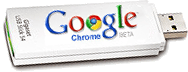 download google chrome portabel
