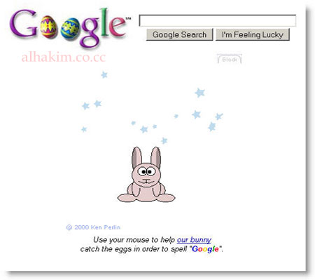 google-easter-egg2