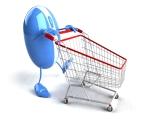 Pengalamanku belanja online di tokopedia
