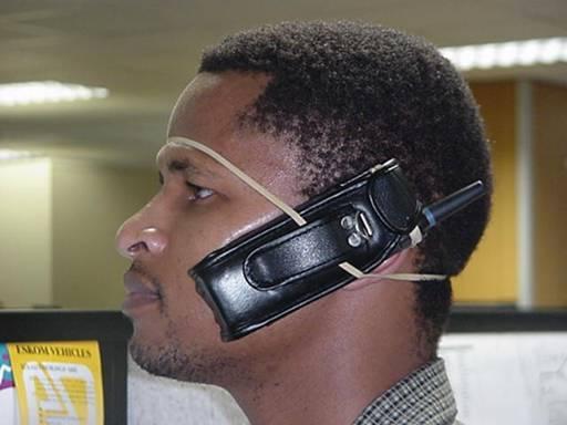 mobile-phone-joke