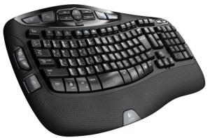 keyboard-pc