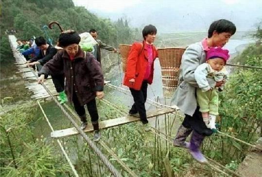 jembatan-rusak