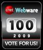 webware100