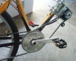 kits-sepeda-listrik3