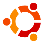 ubuntu-logo