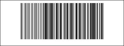 membuat barcode