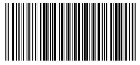 membuat barcode sendiri
