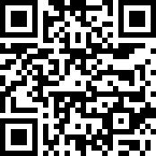 QR Barcode Alhakim