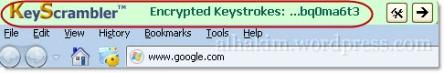 keyscrambler anti keylogger gratis