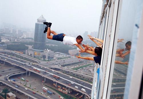 LiWei-Foto_terbang