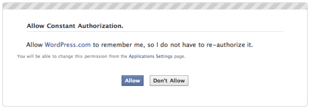 publicize-facebook-authorization4