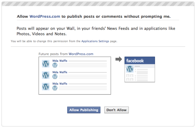 publicize-facebook-authorization-publish3