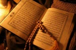 software al qur'an gratis