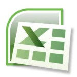 Excel 2007 Tips And Trik