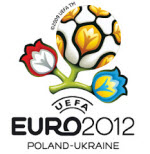 siaran euro cup 2012 di tv indonesia