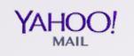 logo baru yahoo mail