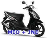 Motor Mio