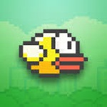Free download flappy bird -