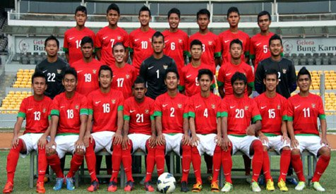 Foto-Squad-Timnas-U19