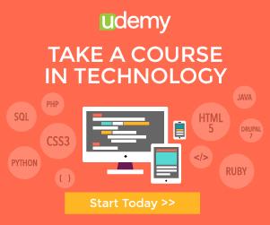 kursus online bagus