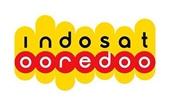 kode wilayah SIM card Indosat