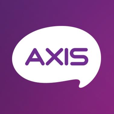 logo_axis